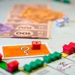 «El Tribunal Supremo fija los gastos de hipoteca»