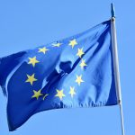 El Tribunal Constitucional anula una resolución por prescindir del principio de primacía del Derecho Europeo