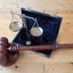 «El procedimiento contencioso-administrativo para adquirir la nacionalidad por residencia»