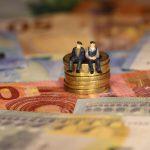 «La AEAT declara la guerra a los jubilados de la banca»